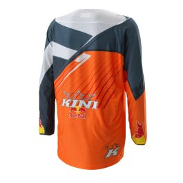KTM KINI-RB COMPETITION SHIRT