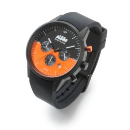 KTM PURE WATCH