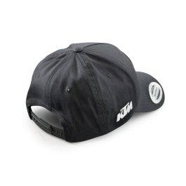 KTM HEX CAP