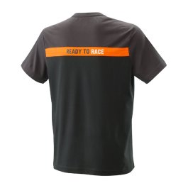 KTM MECHANIC T-SHIRT