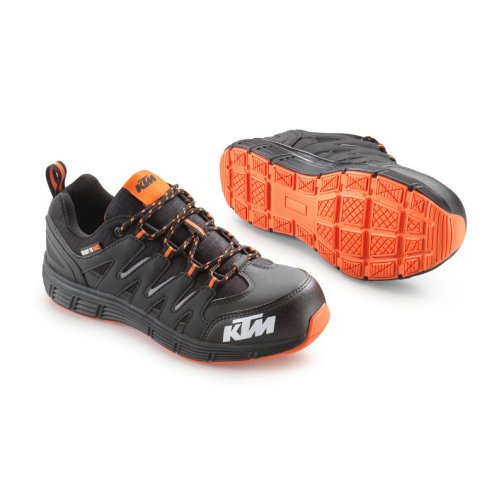 KTM MECHANIC SHOES