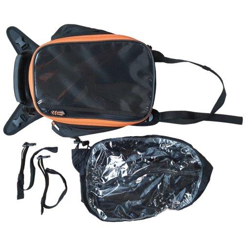 KTM TANK BAG 18 LITRE - EX DISPLAY