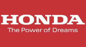 HONDA POWER OF DREAMS