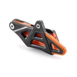 KTM CHAIN GUIDE SX/EXC