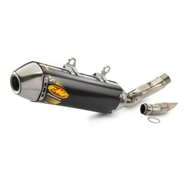 KTM FMF POWERCORE 4 SILENCER 350/450 SX-F 2019 ON