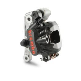 KTM FACTORY FRONT BRAKE CALIPER SX/EXC 2009 ON