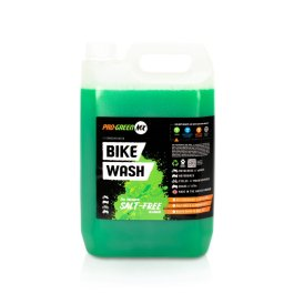 PRO-GREEN BIKE WASH 5 LITRE