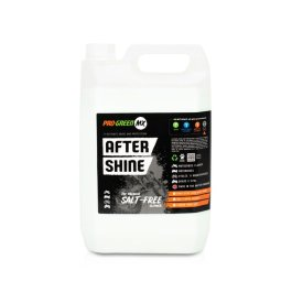 PRO-GREEN AFTER SHINE 5 LITRE