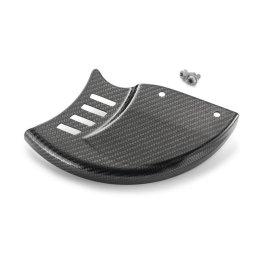 KTM BRAKE DISC GUARD 85 SX 2013 ON