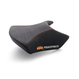 KTM ERGO SEAT RC125/390 2014 ON