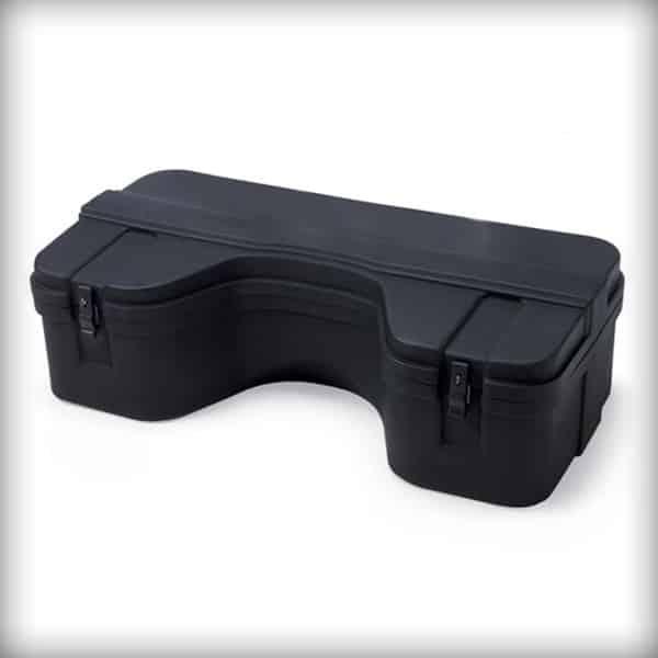 Rotational Molding Cargo Box