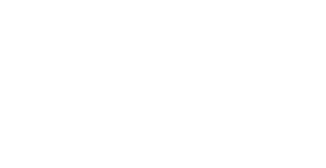Made In Wisconsin logo