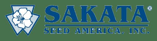 Sakata Seed America