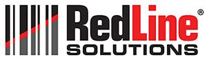 RedLine Solutions logo