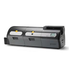 Zebra ZXP7 Card Printer