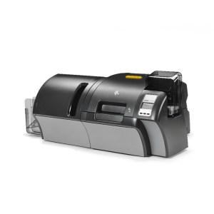 Zebra ZXP9 Card Printer