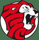 Red Lion's Hockey club