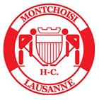 HC Montchoisi
