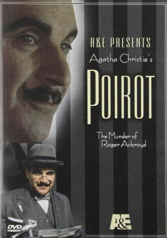 The Murder of Roger Ackroyd (TV)