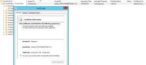sign-powershell-scripts-with-an-enterprise-pki-15