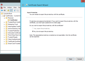 sign-powershell-scripts-with-an-enterprise-pki-17-deploy-the-code-signing-certificate