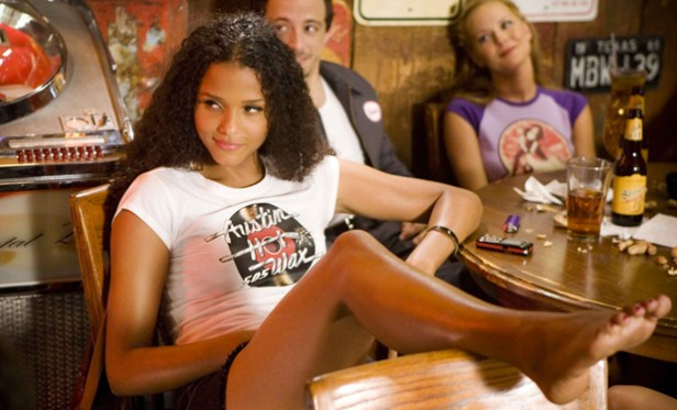 Death Proof 3