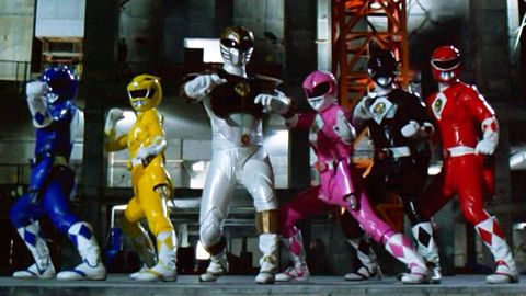 power-rangers-3