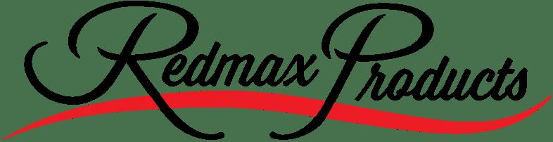 Redmax Events