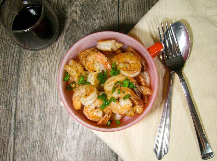 shrimp-2577