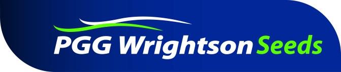 Irrigated pasture updates sponsor