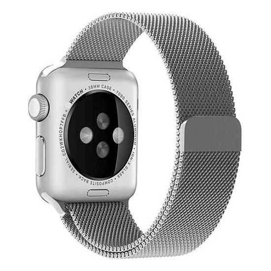 bratara iwatch milaneza apple watch 4