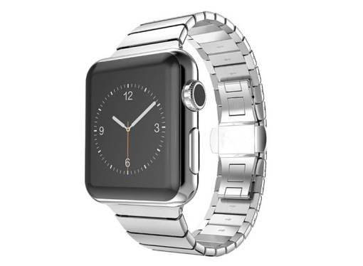 curea metalica apple watch 1 2 3 4