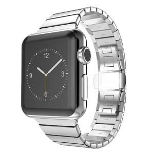 curea metalica apple watch 1 2 3 4