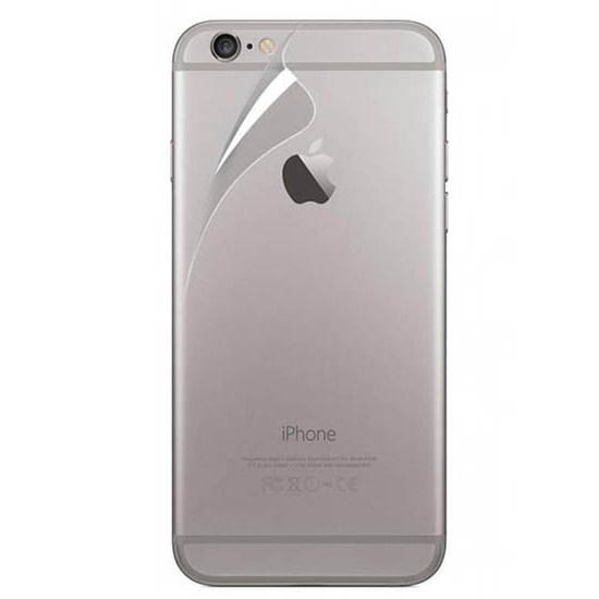 folie spate iphone 6s