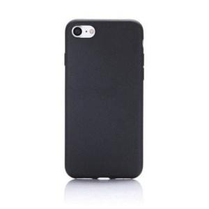 husa neagra iphone 7