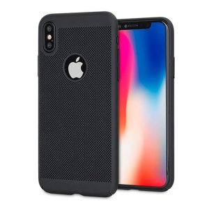 husa slim iphone x