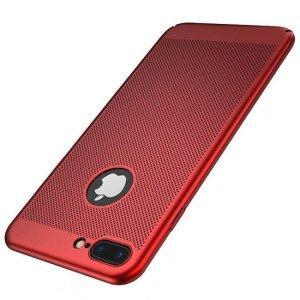 husa subtire iphone 7