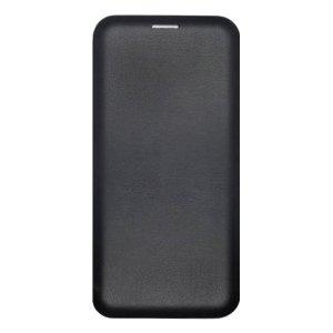 husa flip iphone 8 plus