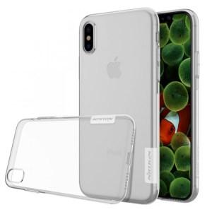 husa de calitate iphone x