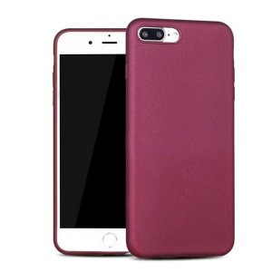 husa silicon visinie iphone 6 6s