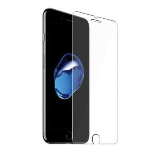 folie ecran sticla iphone 6 6s