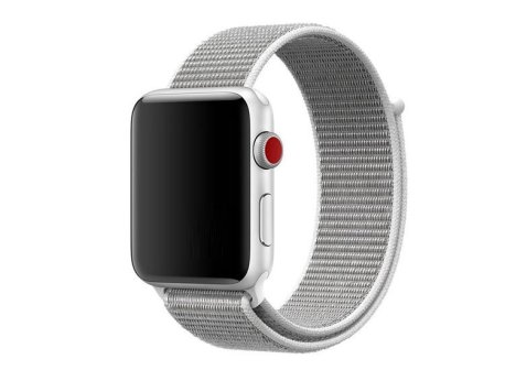 bratara textila apple watch 1/2/3/4
