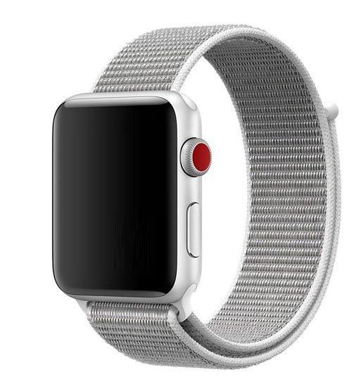 bratara textila apple watch 1/2/3/4