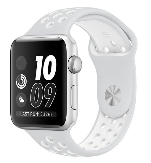 bratara sport nike apple watch 38mm 42mm