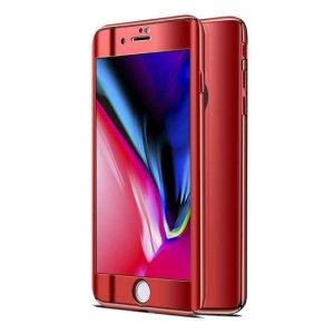 husa rosie iphone x