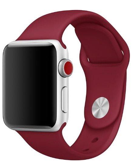 bratara visinie apple watch