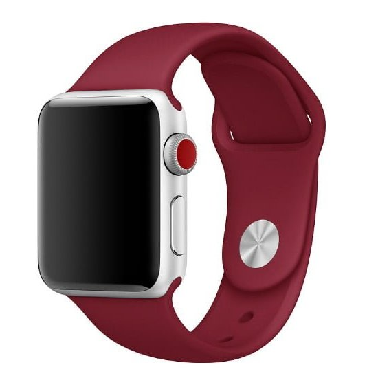 bratara visinie apple watch