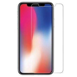 folie sticla apple iphone xs max
