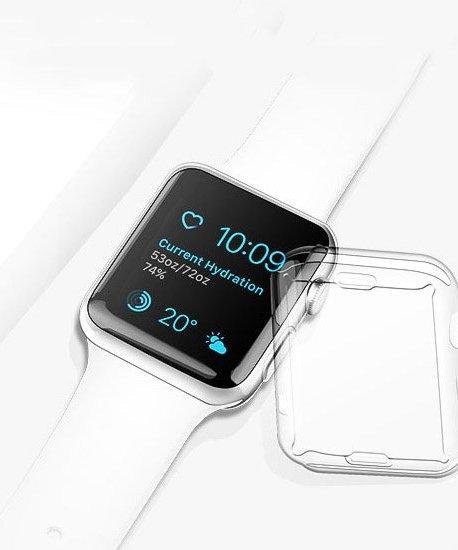 protectie apple watch 4