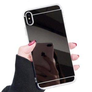 husa fete iphone xs
